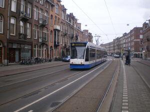 RP3027783Admiraal de Ruijterweg 21xx Karel Doorman