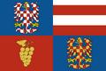 Flag Jihomoravský kraj.png