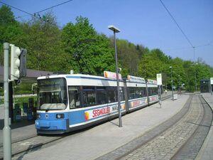Scheidplatz 2156 als 12