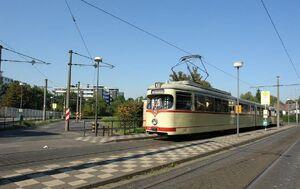 UnterrathLijn707Eindpunt-GT8