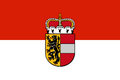 Flag Salzburg.png