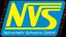 Schwerin NVS
