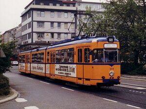 Wuppertal 01