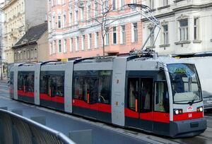 A1 Wien 1