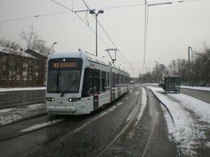 QPC124390Turfstraße 521 Kärnt