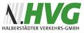 Halberstadt HVG.png