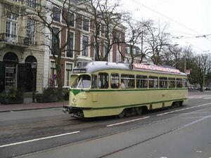 MP4054006Korte Voorhout 1210