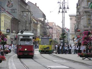 MiskolcV1V2
