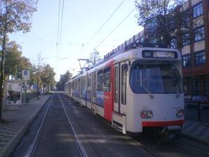 SPA043091Erkrather Straße 3207 Lierenfeld