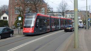 TP3190350Lippe Biesterfeldweg 5001 Lip