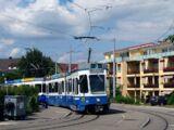 Tram 2000