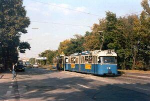 Neuhofen lijn16 P316
