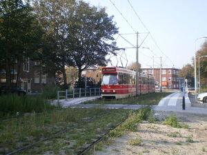 OPA014625Lippe Biesterfeldweg 3094 Kap