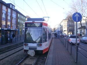 RPC205380Kurt-Schumacher-Straße 433 Schalker M