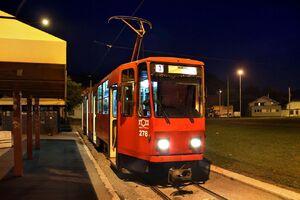 Knezevac lijn3 KT4YU
