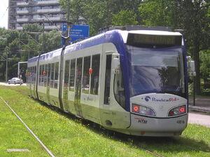 Meppelweg 4001-L04 12.07.2008