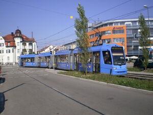 OP9283675Dachauerstraße 221x Pelkoven