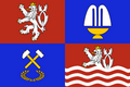 Flag Karlovarský kraj.png