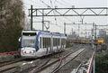 HTM 4021 Den Haag Station Laan van NOI 16-11-2006 Infrastructuur.jpg