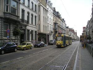 MP7020094Koningsstraat 7795