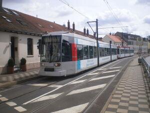 SP8169971Heyestraße 2142 Morper