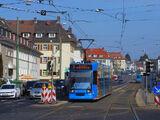 Lijn 3 (Kassel)