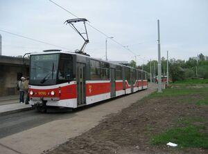Lehovec lijn3 KT8D5.RN2P