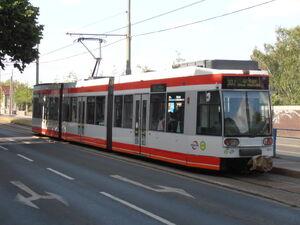 PP5140363Wattenscheiderstraße 424