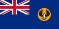 Flag South Australia.png