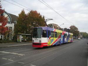 LPA246420Uedingerstraße 832