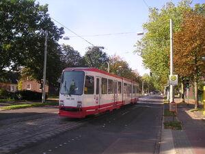 MPA098555Uerdingerstraße 849