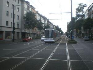 SP8099353Corneliusstraße 20xx Corne