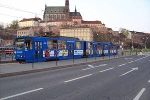 Brno-Tram-4-JPG