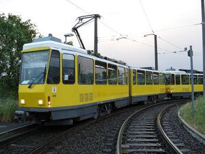 Falkenberg lijnM4 KT4D