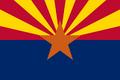 Flag Arizona.png