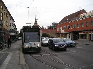 LPA024138Wellenburger Straße 862