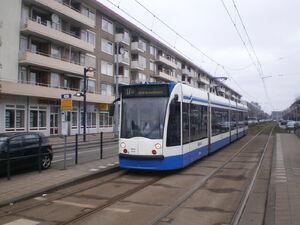 RP3027888Tussen Meer 2054 Baden P N