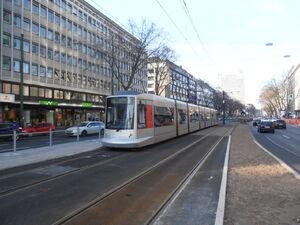 TP2279971Berlinerallee 2031 Berliner Allee