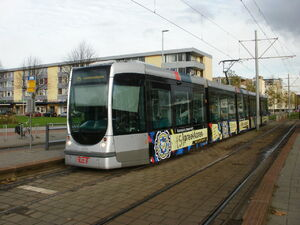 NPB151646Slinge 2028 Langenhorst