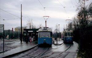 Scheidplatz lijn13 12 M5 P316