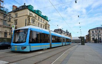 Chemnitz Hbf 06.04.2007