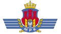 MPK Krakow.jpg