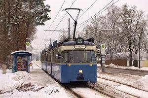 Menterschwaige lijn15 P316