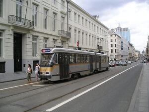 LP8219963Koningsstraat 7736