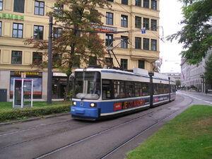 LPA095420Ottostraße 2146
