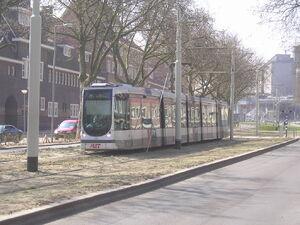 Putsebocht2016-L29 20.04.2008