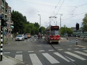 LP8099162Oude Haagweg 3080 Burg Hovylaan