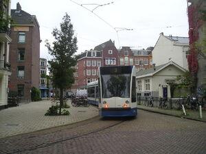 MPA068242Eerste Breeuwersstraat 2092