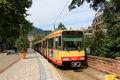 Bad Wildbad Kurpark lijnS6 GT8-100C-2S.jpg