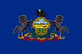 Flag Pennsylvania.png